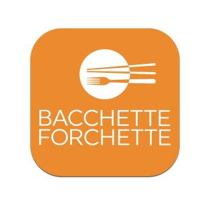 Food delivery - Bacchette e forchette