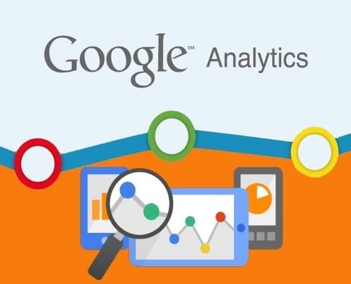 google analytics stumenti seo gratutiti