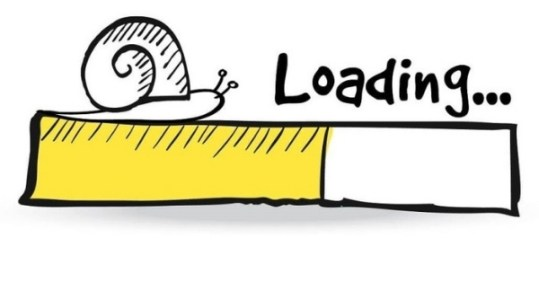 strumenti seo gratuiti load pagine