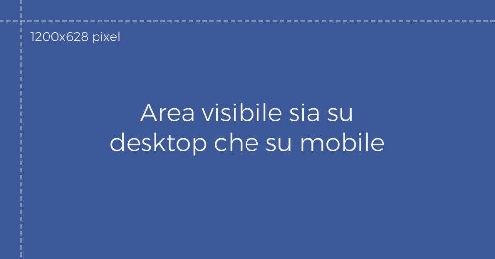 modello_anteprima_link_facebook
