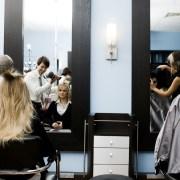 Come strutturare un sito per parrucchieri con One Minute Site