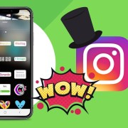stories instagram memorabili