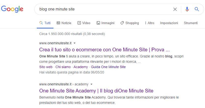 come-scegliere-giusto-titolo-pagine-web