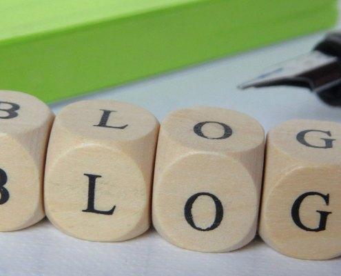 blog-per-ecommerce