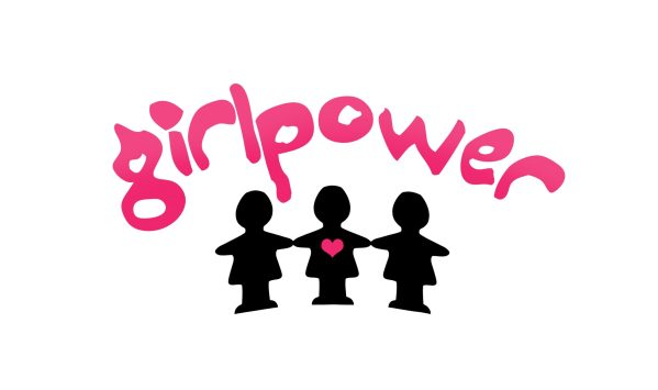Women's History Month: Show-Me Girl Power