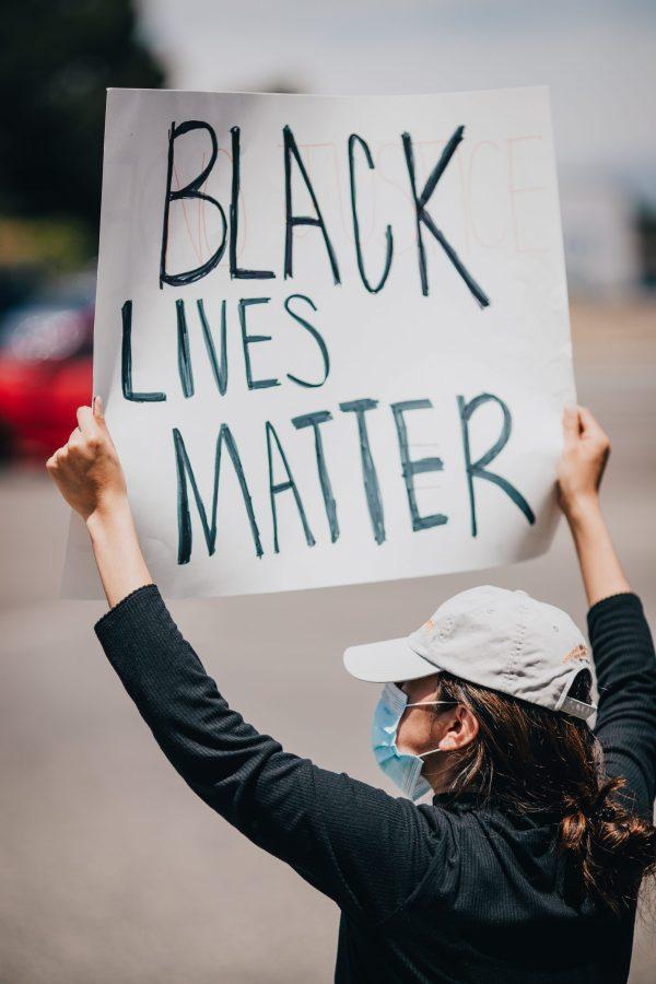 Do Black Lives Really Matter in Missouri?