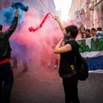 Bologna, i writer, Goebbels e i WuMing
