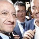 La crisi Bindi-Renzi senza giudizi né pregiudizi