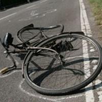 In bici si muore a Milano