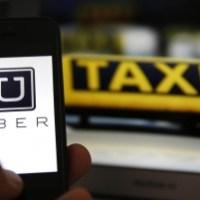 Uber e tutela dei tassisti: poi chi ci rimette è il consumatore