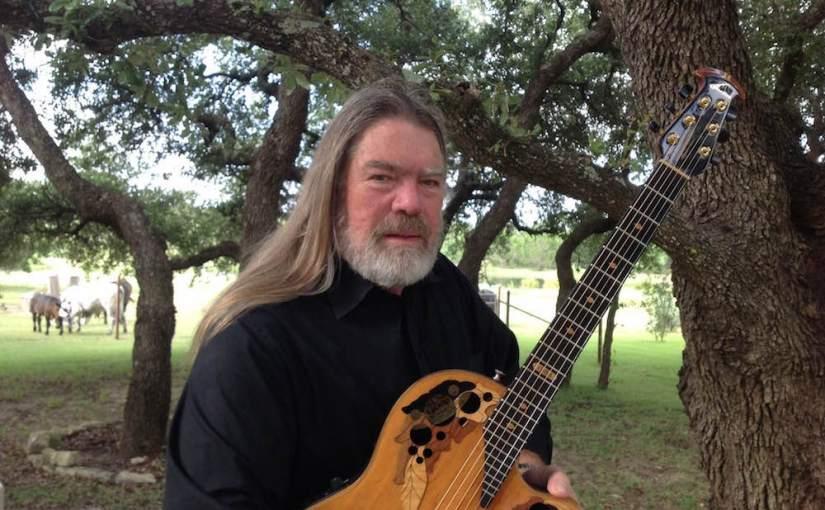 Bill Kaman