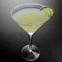 Il vero Margarita