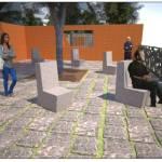 Un progetto ingiusto per il Giardino dei Giusti