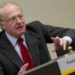 Milano: i candidati intercambiabili