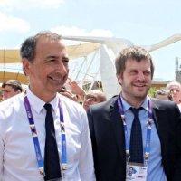 Qualcosa di Sinistra: Milano non può tornare indietro