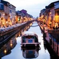 Primarie: la sceneggiata più bella d'Italia