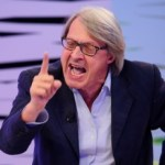 Vittorio Sgarbi candidato a Milano: perché no?