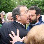 Giuseppe Sala: e darsi una regolata?