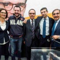Giuseppe Sala e la cosiddetta ciclabile della circonvallazione interna