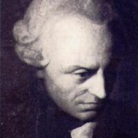 Kant e la weltanschauung della chitarra vintage