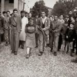 Giuseppina Ghersi e lo sdegno collettivo di chi non verifica i fatti