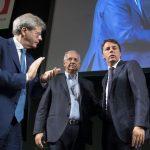 Democrazia e popolo sovrano: Scalfari rimette in carreggiata Repubblica