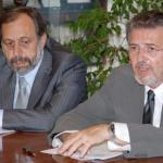 Filippo Penati faceva cose losche: finalmente ne abbiamo la conferma