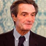 Attilio Fontana e la disabilità: le riflessioni di una brutta persona