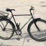 Covid-19 in bicicletta: come acquistarne una senza brutte figure