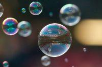 Marco Simoni: bisogna bucare le bolle