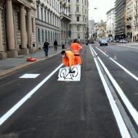 Network Mobilità per le amministrative 2021 a Milano