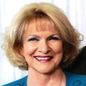 Janie L. Kelley