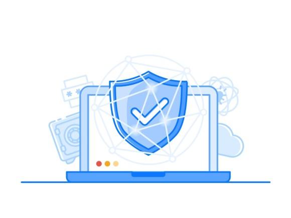 OneNet Servers Security Week: Keeping WordPress Webiste Secure