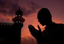 Ramadan islam