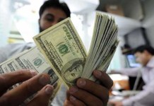 remittance dollar usd