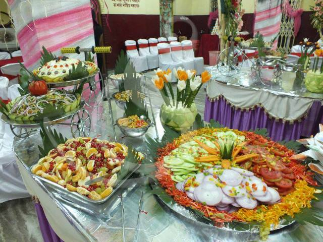 food-catering