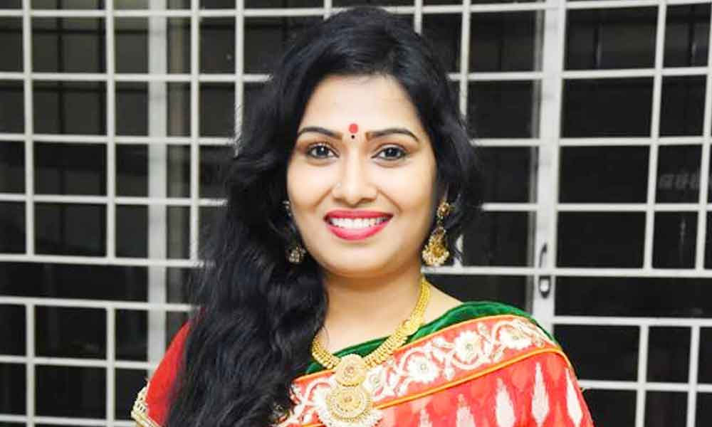 Shilpa (Actress) Profile with Age, Bio, Photos and Videos