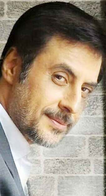 Sanjay (Actor) Profile with Age, Bio, Photos, and Videos