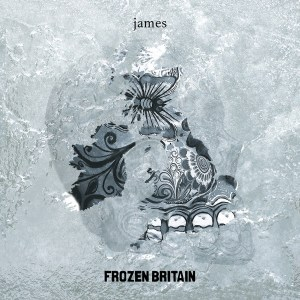 Frozen Britain