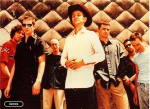 1999: The Millionaires Era
