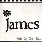 Tour Itineraries