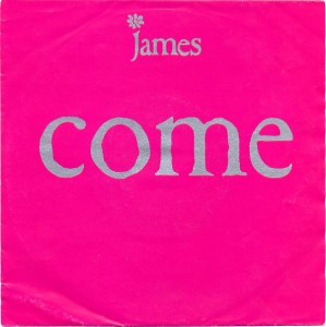 Come Home (Flood Mix)
