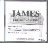 CDR: Destiny Calling