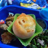 冷たいお弁当が嫌いな子に…おにぎりじゃないおすすめの主食ベスト3!