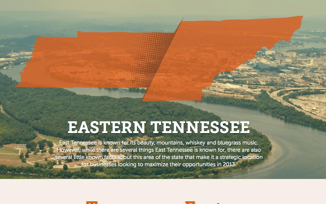 eastern-tennessee