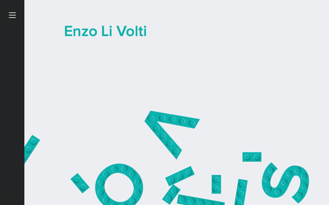 Enzo Li Volti