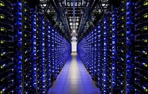 data-center-nsa