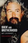 Outlaws MC Book Bikin and Brotherhood My Journey David Charles Spurgeon