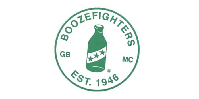 boozefighters-mc-logo-700x350
