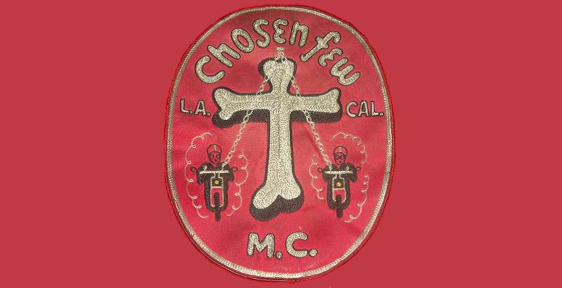 chosen-few-mc-patch-logo-820x410